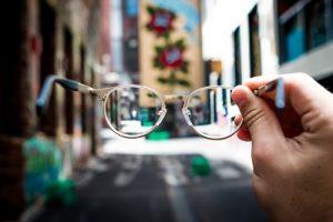 191106_bril en omgeving_bewerkt