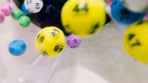 191118_loterij-1024x639