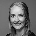 Anna Kitslaar