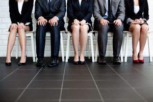 CBb zoekt maar liefst twintig nieuwe collega's