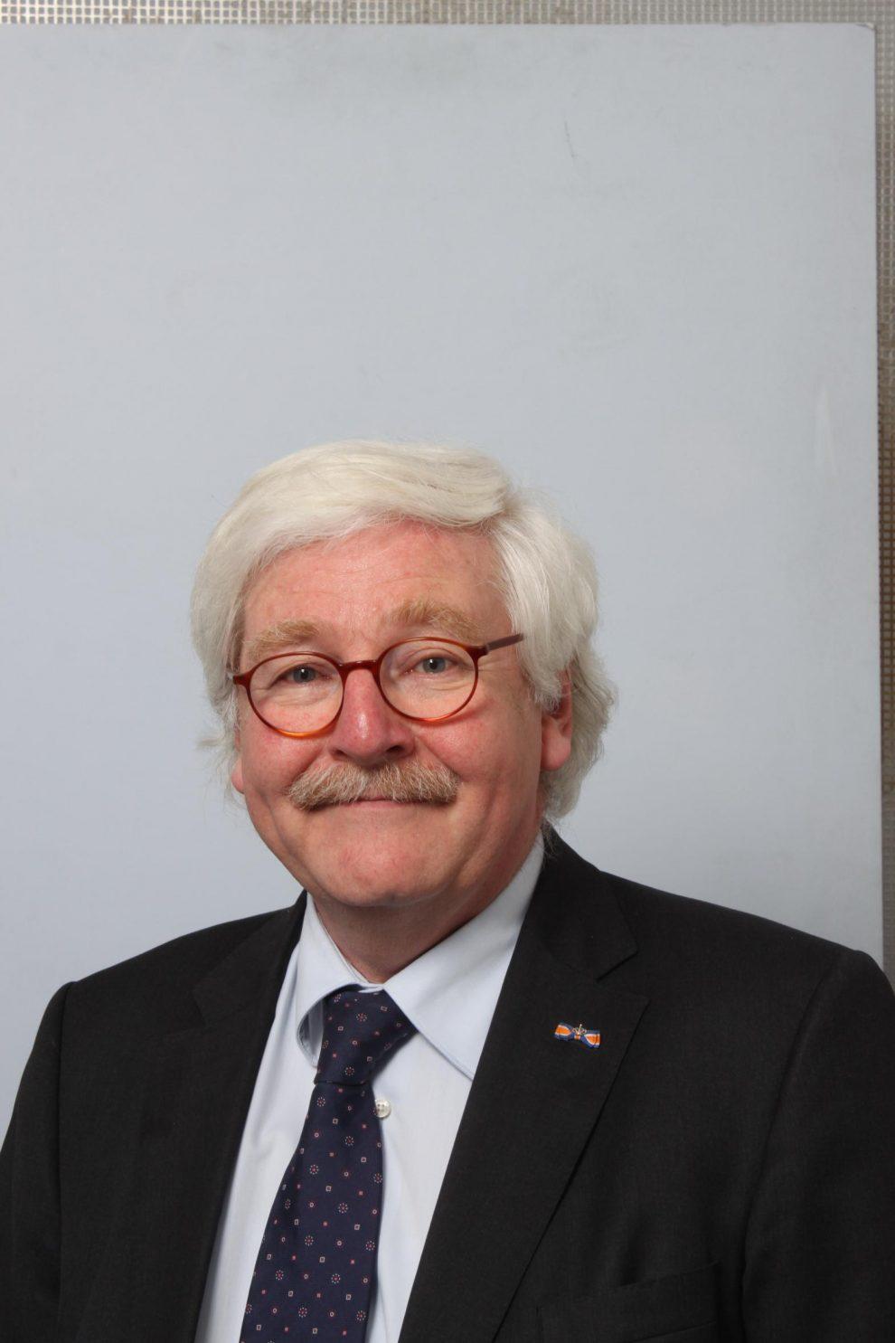 Pieter Dietz de Loos