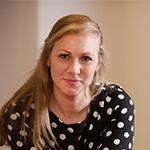 Rachel Rietveld