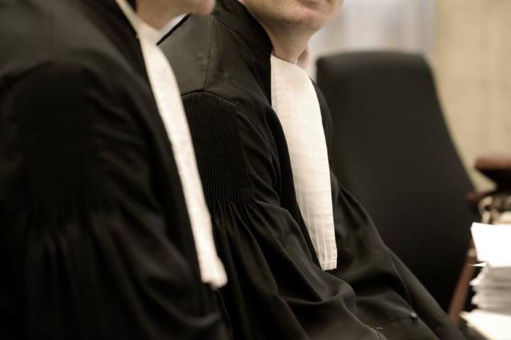 Advocaat Geert Snoeijer (Klein)