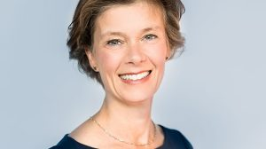 Anne-Mieke Dumoulin-Siemens