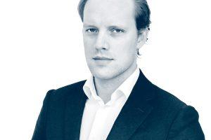 Jonas Verheul