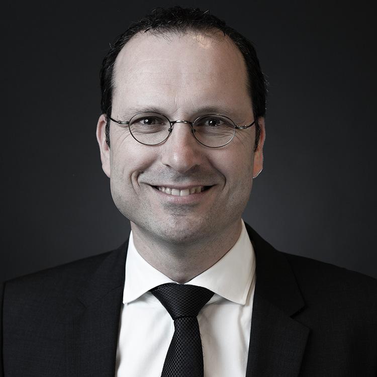 Jeroen Stekelenburg