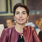 Julia Mendlik - Rechtbank Midden Nederland