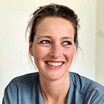 Liesbeth Siers - Van Schie Advocaten