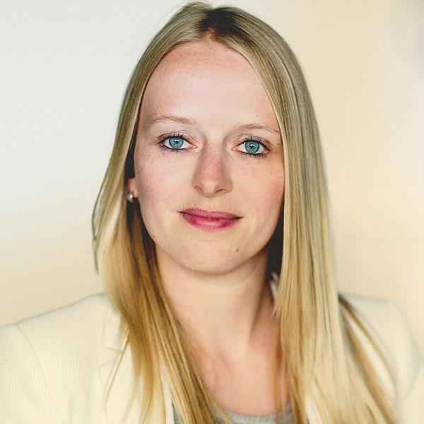 Valerie Lipman