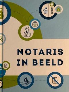 Notaris in beeld