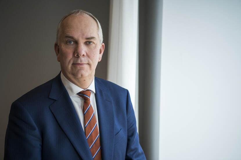 Pieter Jaap Aalbersberg NCTV lage resolutie