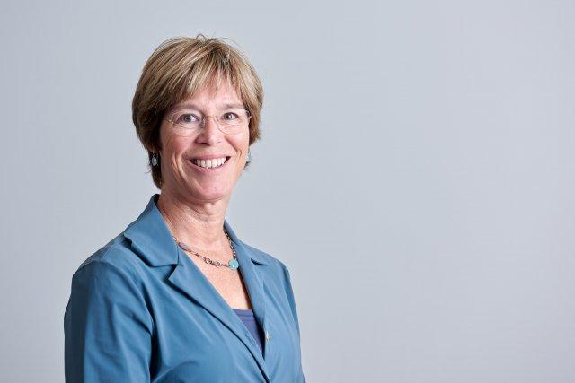 Betty Weijenborg