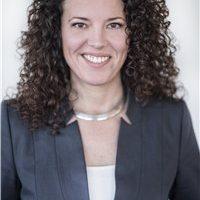 Françoise Alsters