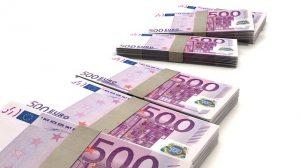 geld1