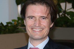 Jurriaan Jansen