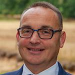 Marcel Soppe (Soppe en Gundelach advocaten)