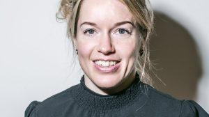 Marieke Koerts