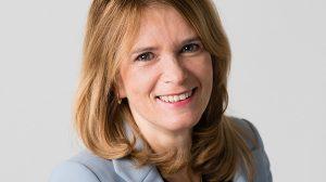 Karen Verkerk