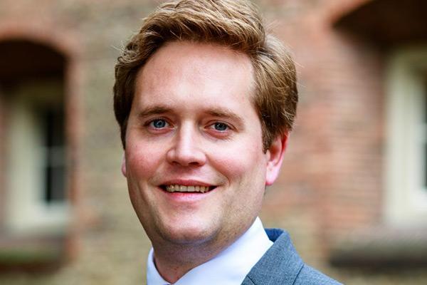Jan-Jaap Oerlemans