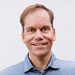 Werner Tijsse Claase