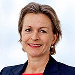 Marianne van den Bosch