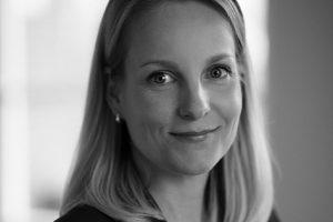 Karin Verschuur-Mencke