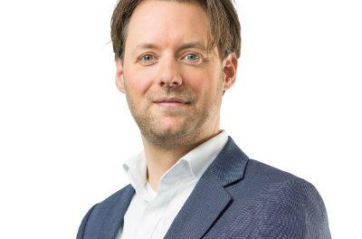 Sander Margés