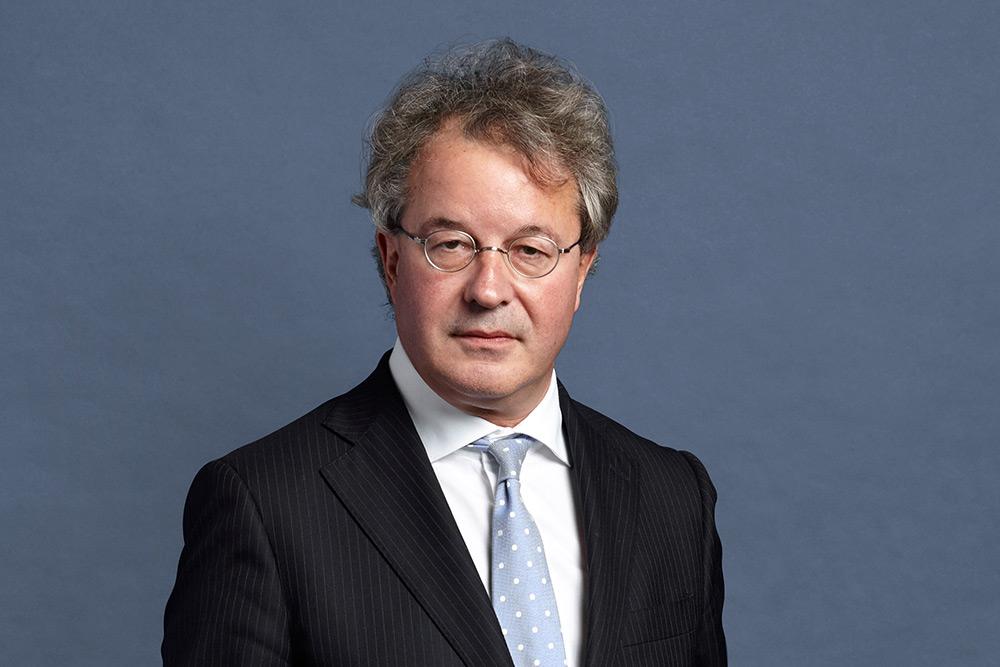 Marc Wintgens