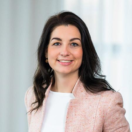 Nicole Pijnenburg