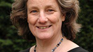 Bowine Meijer