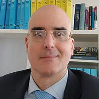 Geert Hageman