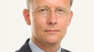 Hendrik Jan Biemond (Allen & Overy)