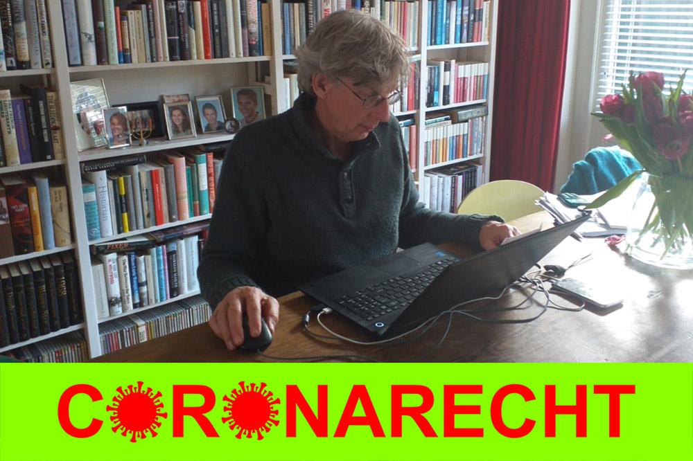 Maarten Bohlken