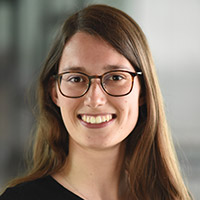 Marieke Verkleij - Lexence