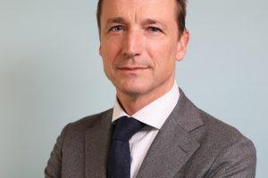 Michiel Zwinkels Openbaar Ministerie Den Haag