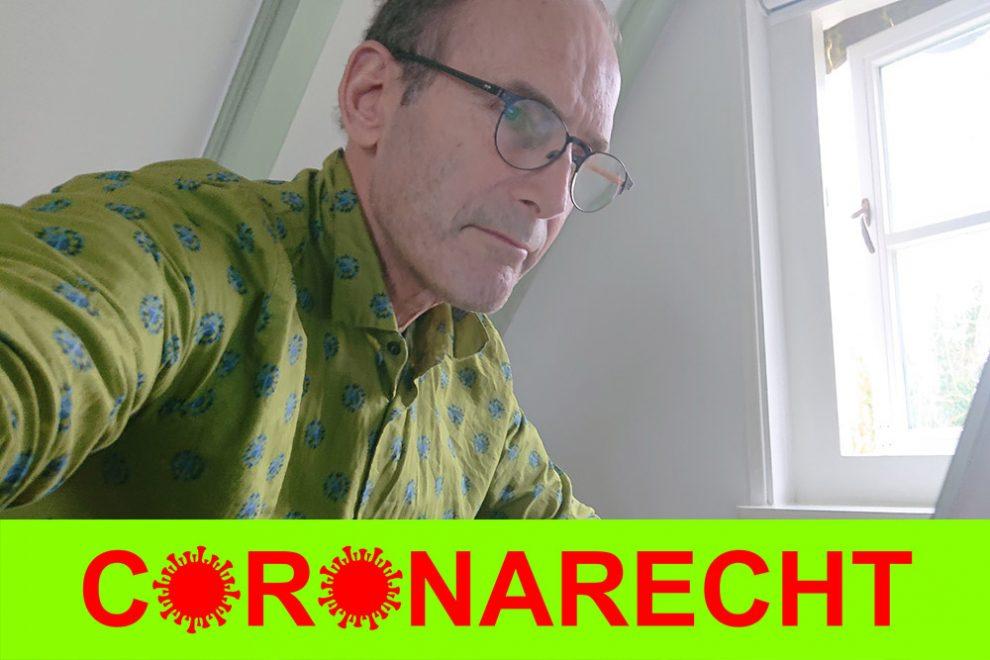 Rob van den Hoven