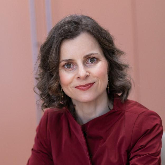 Saskia Braun