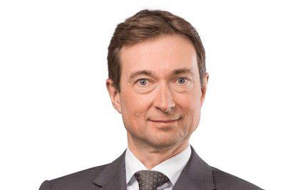 Marcel Ruygvoorn