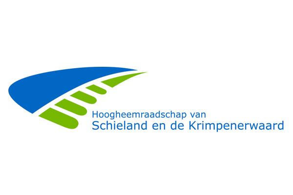 Hoogheemraadschap van Schieland en de Krimpenerwaard