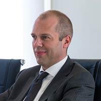 Lukas Witsenburg