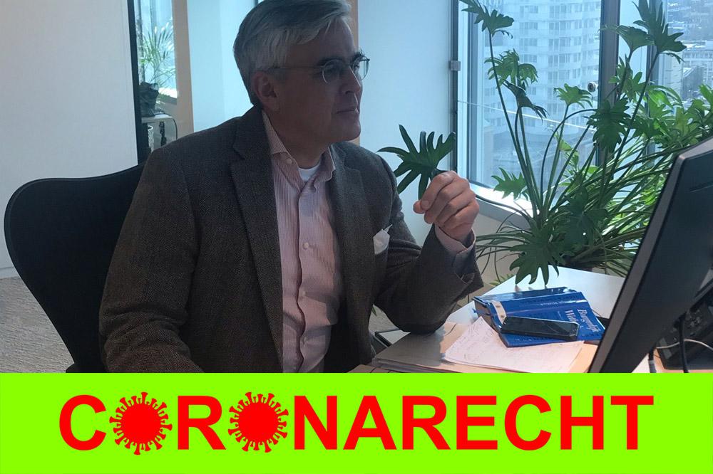 Robert Crince le Roy