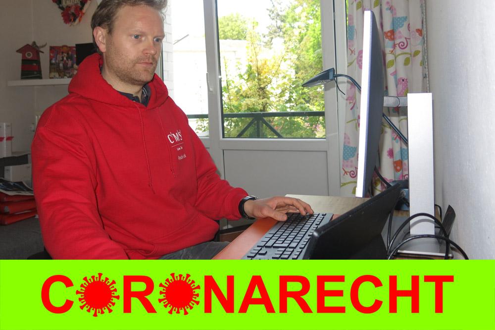 Roderick Nieuwmeyer