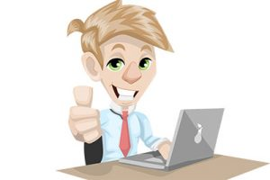 De coachtip van de maand: Leidinggeven op afstand: Je bent een sufferd als je de baas speelt!