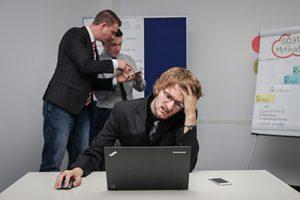Grip krijgen op juridische problemen met tool