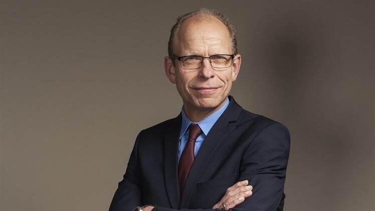 27 april Gerrit van der Burg