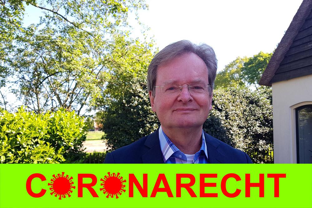 Bart Jan van Ettekoven