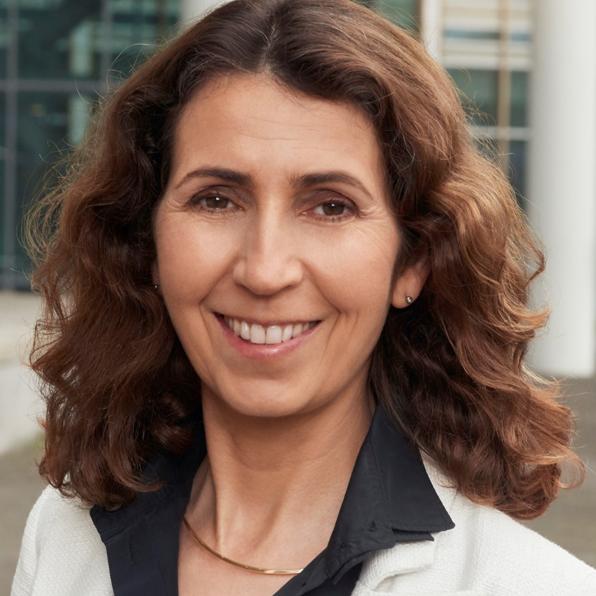 Cécile Schobben
