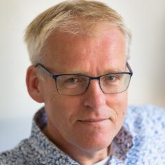 Erik Koster Rechtbank Overijssel
