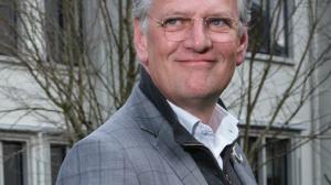 Erik vd Luytgaarden