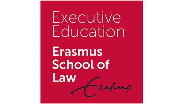 Executive Education - Erasmus School of Law